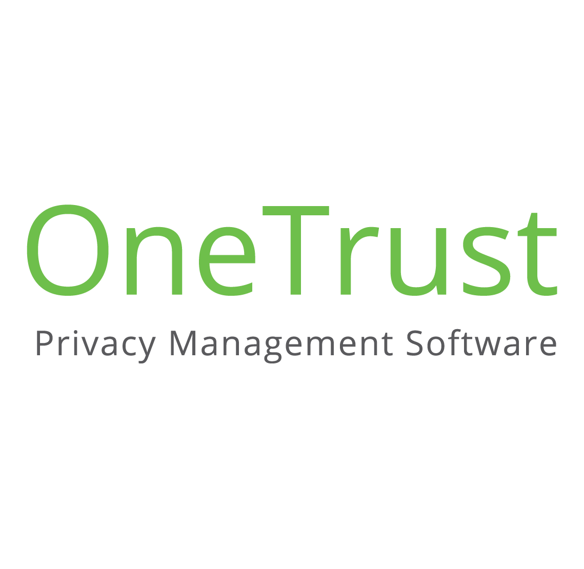 OneTrust-logo.png