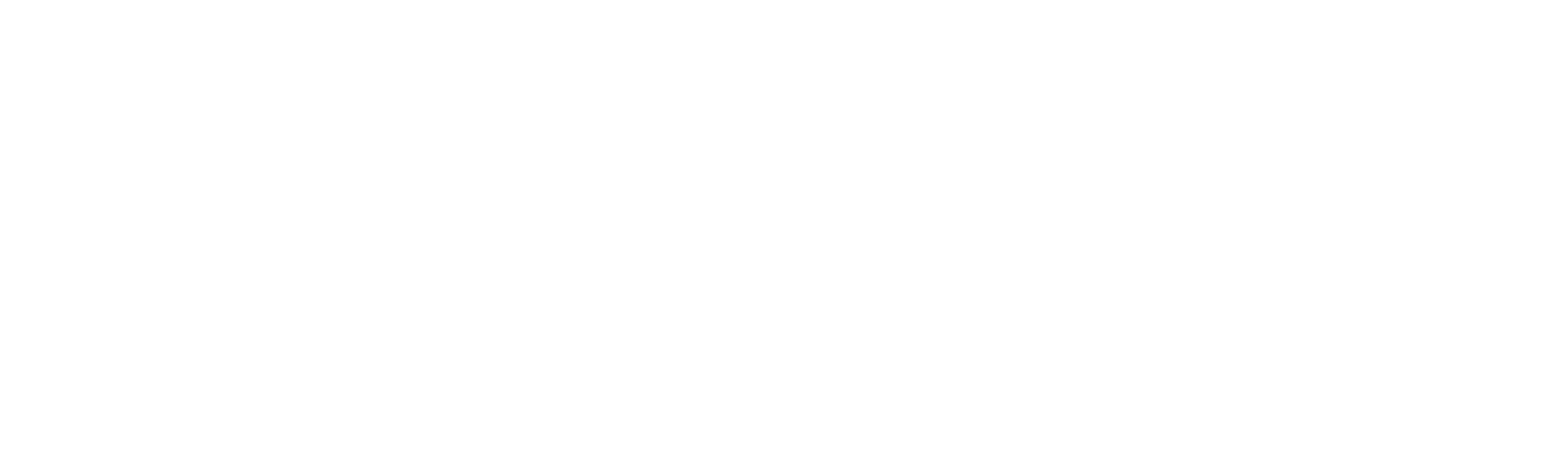 Firmdecisions Logo Inverted Cc+ (2)